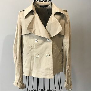 theory Woman's Jacket